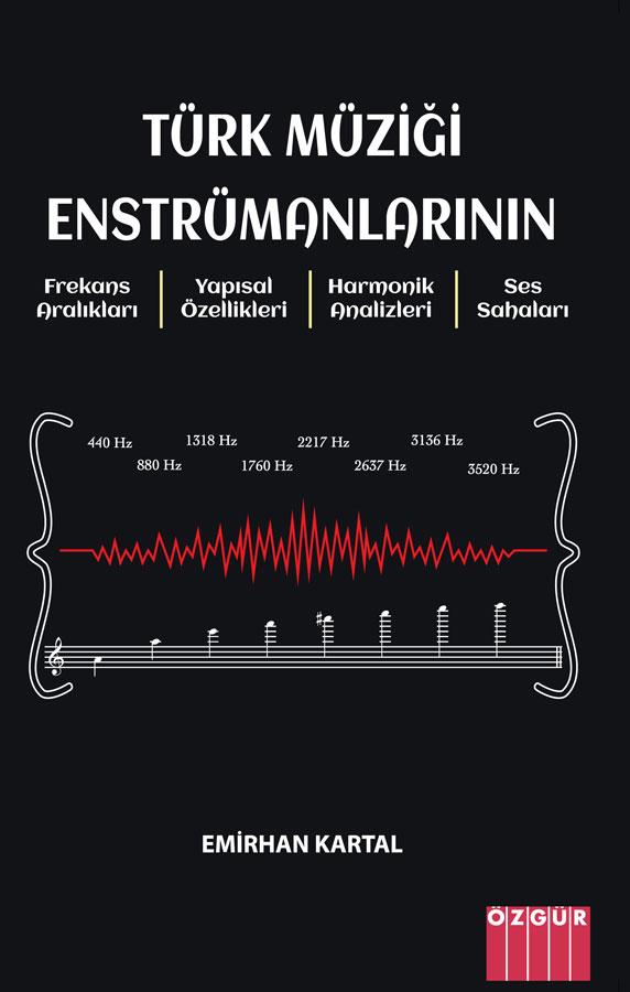 Müziğin ana aralıkları
